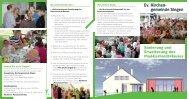 Download Folder Gemeindehaus Singen mit Formular ...