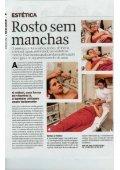 artigo completo - Body In Balance Centre - Page 2