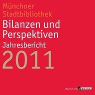 PDF- Download - Münchner Stadtbibliothek