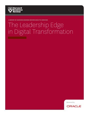 oracle-leadership-edge-digital-2276804