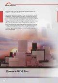 INPUT UNITS ELECTRONICS SERVICES - Bopla - Page 4