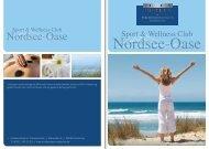 Nordsee-Oase online als Download-PDF