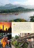 Flusskreuzfahrten auf dem Mekong - Seite 2