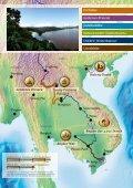 Flusskreuzfahrten auf dem Mekong - Seite 3