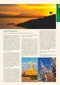 Flusskreuzfahrten auf dem Mekong - Seite 7