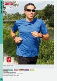 Sport 1 - Werbestudio Neustadt