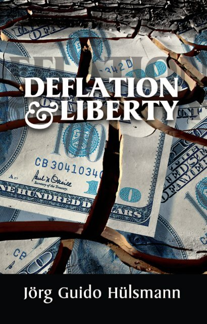 deflation-and-liberty