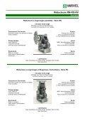C-RN-RO-RV ed01-2011 rev00 FR 010911.pub - Page 5