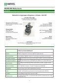 C-RN-RO-RV ed01-2011 rev00 FR 010911.pub - Page 6