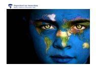 Handleiding Interculturele Communicatie - Intranet