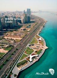 Whe - Visit Abu Dhabi