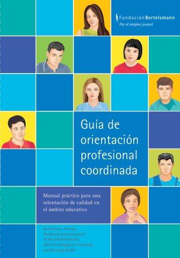 OPC_Guia_completa(1)
