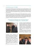 Dezemberflax:Bâtisses gara.qxd.qxd - Administration-communale ... - Seite 4