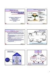 Vortrag Prof. Dr. Katharina Heimerl MPH - End-Of-Life-Care