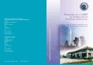 2844/Academy PTP courses-S3 - WIPO