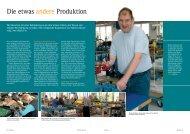 Bericht Endress + Hauser 2 - ESB