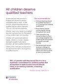 manifesto-16pp-a5--9623-_0 - Page 6