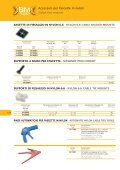 Kabelstrips - MTO electric A/S - Page 7