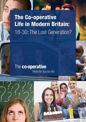 Download report (PDF 6MB) - The Co-operative