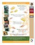 Revista: Chispas No. 5 - conafe.edu.mx - Page 2