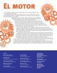 Revista: Chispas No. 5 - conafe.edu.mx - Page 4
