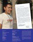 Revista: Chispas No. 5 - conafe.edu.mx - Page 5