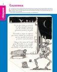 Revista: Chispas No. 5 - conafe.edu.mx - Page 6