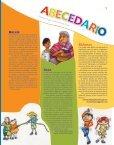 Revista: Chispas No. 5 - conafe.edu.mx - Page 7