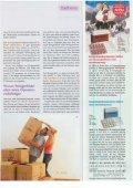 Gesunder Rücken ohne Operation - Seite 5