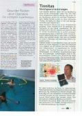 Gesunder Rücken ohne Operation - Seite 7