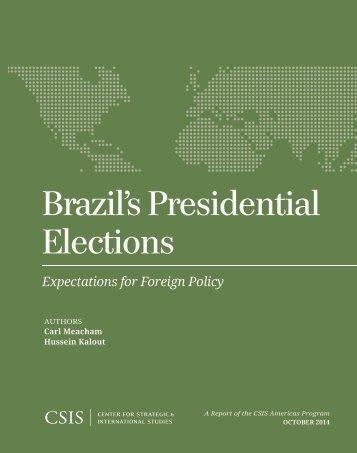 141001_Meacham_BrazilPresElections_Web