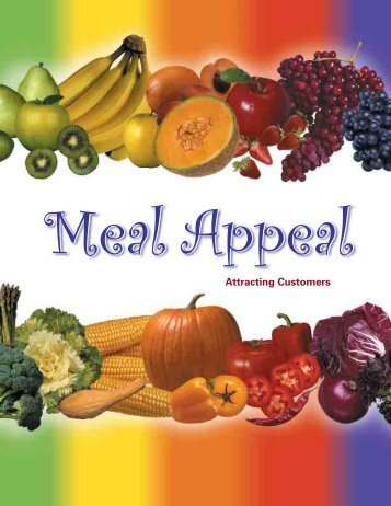 meal_appeal