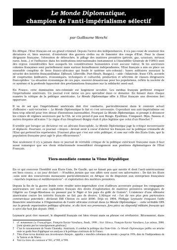 mondediplo.pdf PDF a4 - Les renseignements généreux