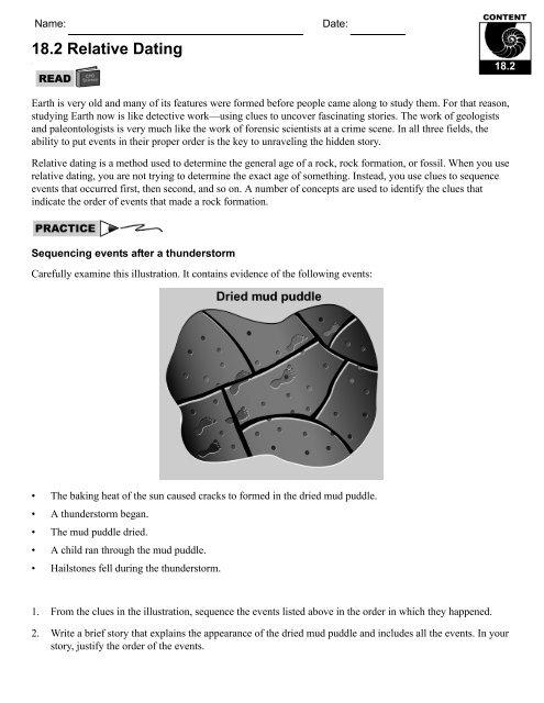 Cara Membuat HTML