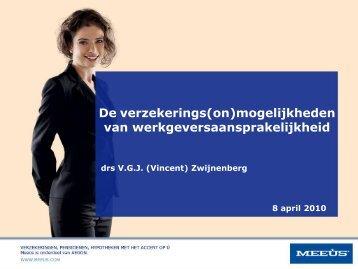 Meeus nieuw.pdf - VNO-NCW Midden