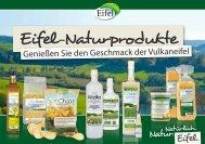 PDF / 4,3 MB - Eifelacker & Wald GmbH