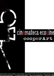 Untitled - Festival Ecozine
