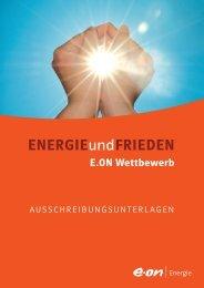 Energie und Frieden.indd
