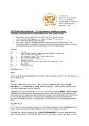 1053 Zuid-Afrika Oostkant 3 - Goede lodges en ... - Out in Africa