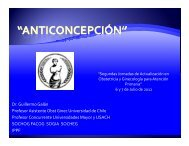 Descargar - Sociedad Chilena de Obstetricia y Ginecología