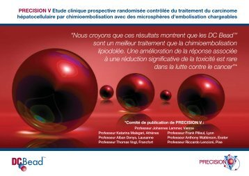 FRE Precision V & Pharmacy (T).qxd:1 - Biocompatibles