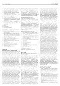 Solares Bauen, Italienisch - DETAIL - DETAIL.de - Page 6