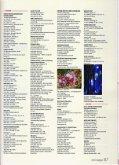 vernissage_0509 - BIENNALE AUSTRIA - Seite 2