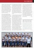WIE VERHEXT: DHB-POKAL KONZENTRATION ... - MT Melsungen - Seite 7