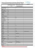Aktuelle Ãœbersicht zum Genehmigungsverfahren - zrk - Seite 2