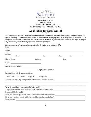 https www.commissionaires.ca en careers application