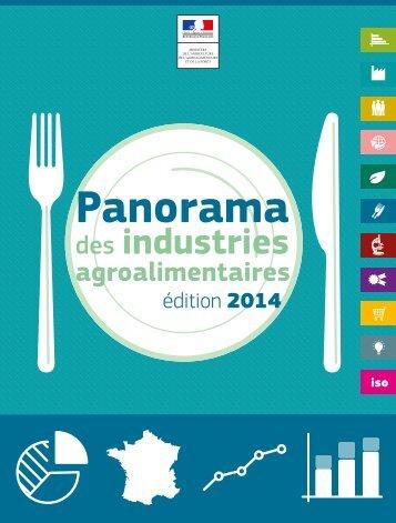 IAA-Panorama-2014-web_cle4c47a6-1