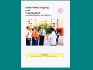 PDF-Dokument (6,8 MB) - Tschernobyl-Initiative Propstei ...