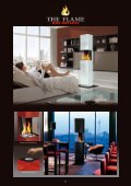 SQUARE GLASS - The Flame - Seite 2