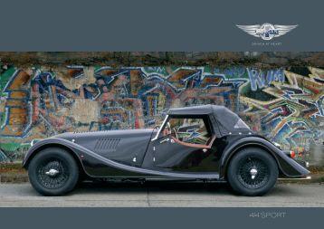 SPORT BROCHURE VERSION 2.indd - Abt Automobile